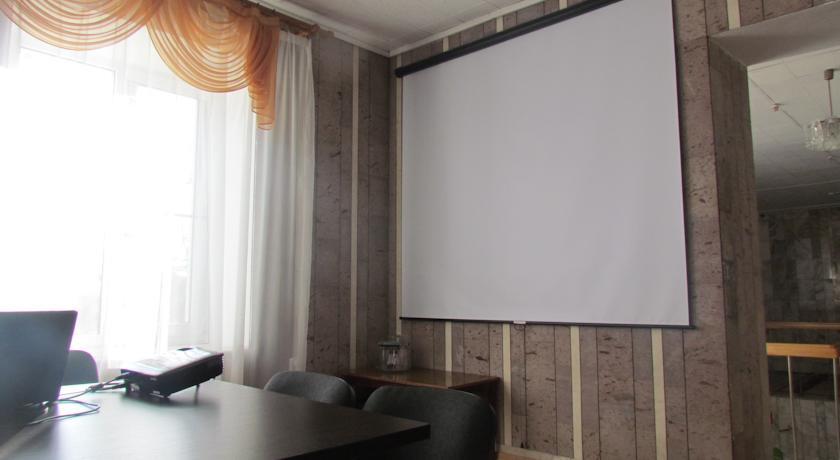 Pogostite.ru - Кузбасс | г. Шахты | Драматический театр | Конференц-зал #38