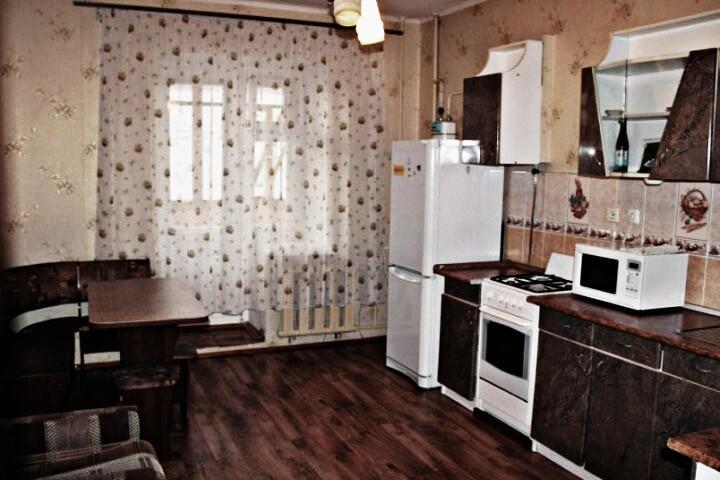 Pogostite.ru - Plansh / Планш | г. Иркутск | Комсомольский парк | Сауна #2
