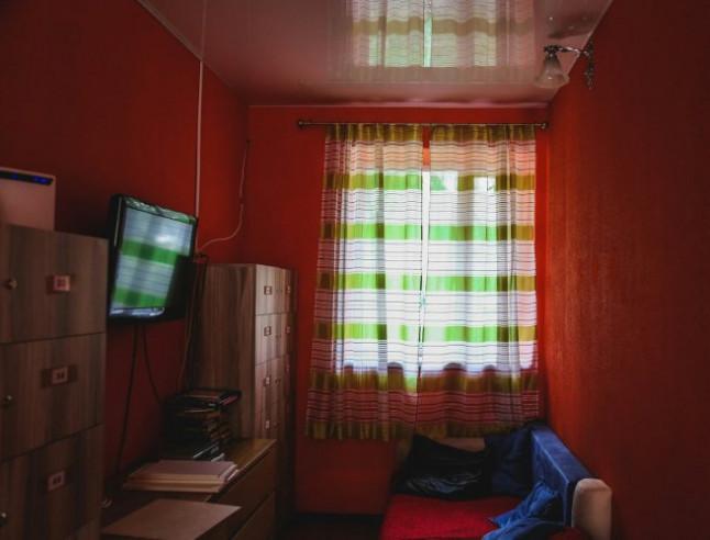Pogostite.ru - МИНИ-ОТЕЛЬ НА КУРСКОЙ | м. Курская | курский вокзал #6