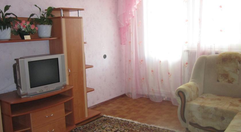 Pogostite.ru - Pribaltiyskaya 25 | Прибалтийская 25 | Когалым | река Ингуягун | размещение с домашними животными | #3