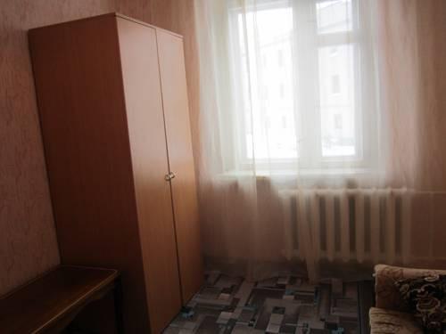 Pogostite.ru - Gulya | Гуля | Когалым | река Ингуягун | заселение с домашними животными | #2