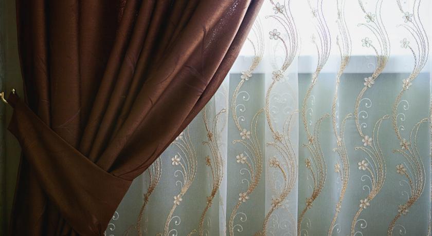 Pogostite.ru - ОТЕЛЬ СИТИ | м. Текстильщики #22