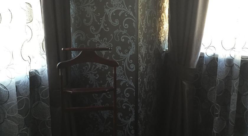 Pogostite.ru - ОТЕЛЬ СИТИ | м. Текстильщики #14