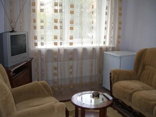 Pogostite.ru - Персона | Кемерово | городской парк Кемерово | люкс для новобрачных | #2