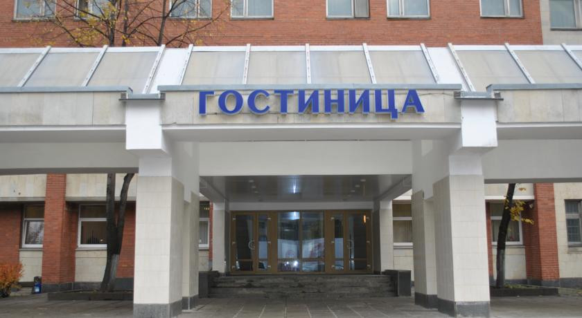 Pogostite.ru - ЦИПК | Пионерская | парковка | c завтраком #1