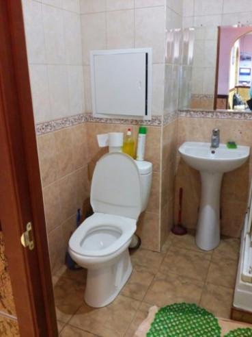 Pogostite.ru - Мини-отель на Чертановской | м. Чертановская | Южная #17
