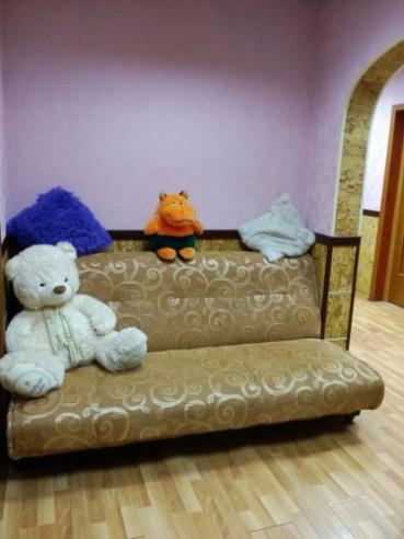Pogostite.ru - Мини-отель на Чертановской | м. Чертановская | Южная #13