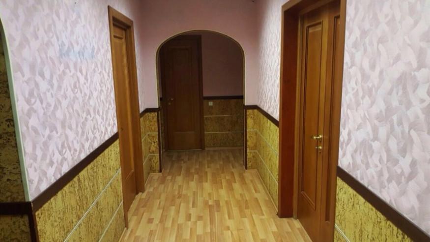 Pogostite.ru - Мини-отель на Чертановской | м. Чертановская | Южная #1