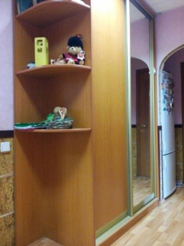 Pogostite.ru - Мини-отель на Чертановской | м. Чертановская | Южная #14