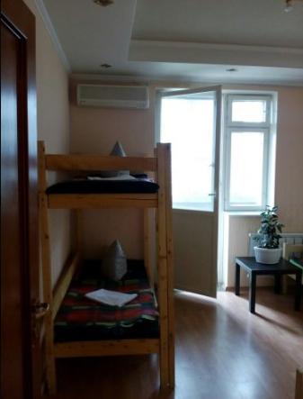 Pogostite.ru - Мини-отель на Чертановской | м. Чертановская | Южная #12