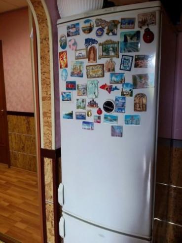 Pogostite.ru - Мини-отель на Чертановской | м. Чертановская | Южная #4
