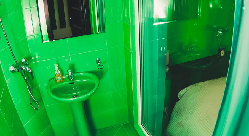 Pogostite.ru - Аркадия | Кемерово | развлекательный центр Гринвич | трансфер | #14