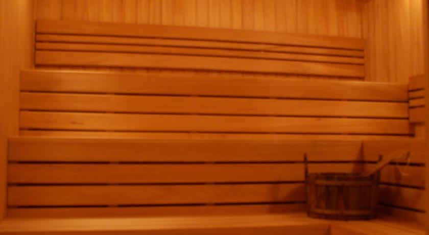 Pogostite.ru - Горизонт | Находка | храм Казанской Божьей Матери | конференц-зал | #13