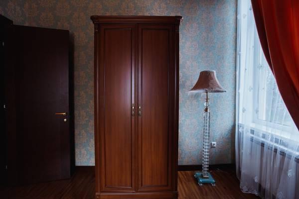 Pogostite.ru - Европа | Дербент | Доарабская крепость | сейф | #7