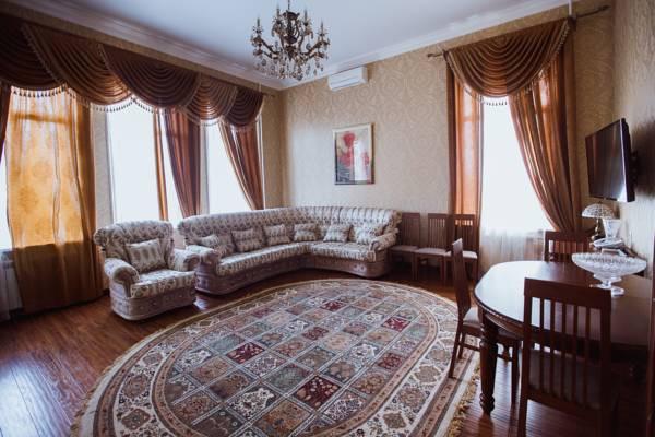 Pogostite.ru - Европа | Дербент | Доарабская крепость | сейф | #9