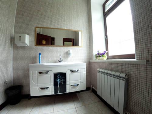 Pogostite.ru - Зуевский | Орехово-Зуево | река Клязьма | конференц-зал | #20