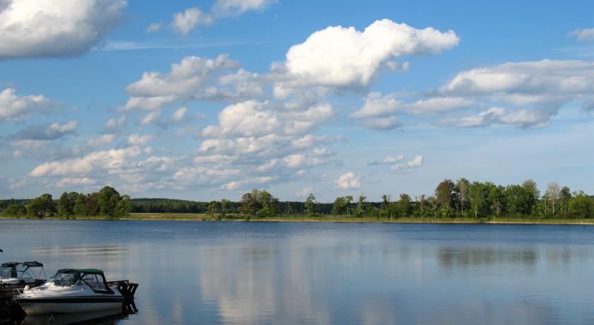 Pogostite.ru - АШХЕН | г. Осташков, Тверская область | Разрешено с животными #43