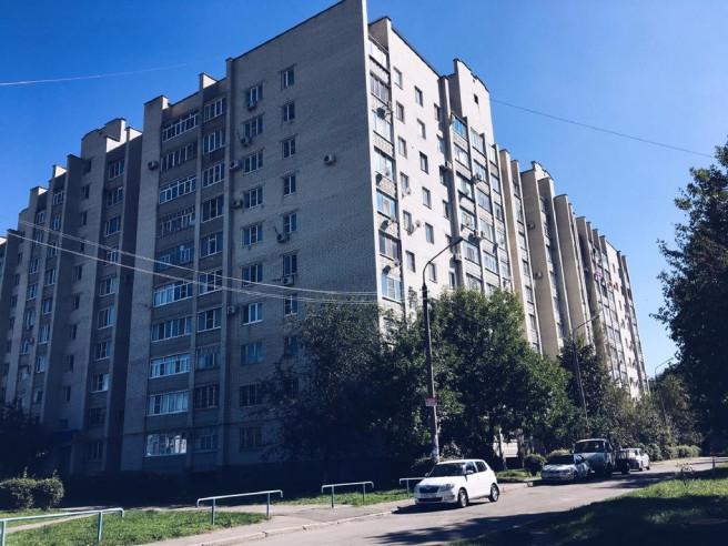 Pogostite.ru - Апартаменты На Революционной | г. Невинномысск | Краеведческий музей | Wi-Fi | #1