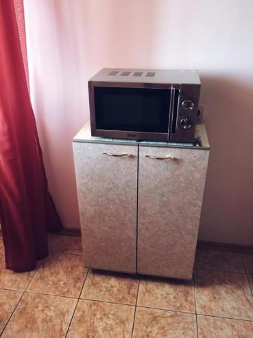 Pogostite.ru - Апартаменты На Революционной   г. Невинномысск   Краеведческий музей   Wi-Fi   #3
