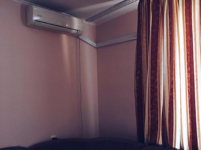 Pogostite.ru - Апартаменты На Революционной   г. Невинномысск   Краеведческий музей   Wi-Fi   #4