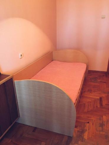 Pogostite.ru - Апартаменты На Революционной   г. Невинномысск   Краеведческий музей   Wi-Fi   #5