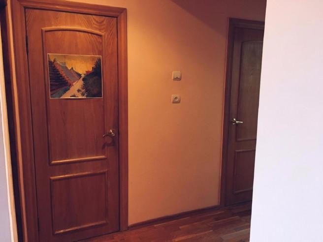 Pogostite.ru - Апартаменты На Революционной | г. Невинномысск | Краеведческий музей | Wi-Fi | #7