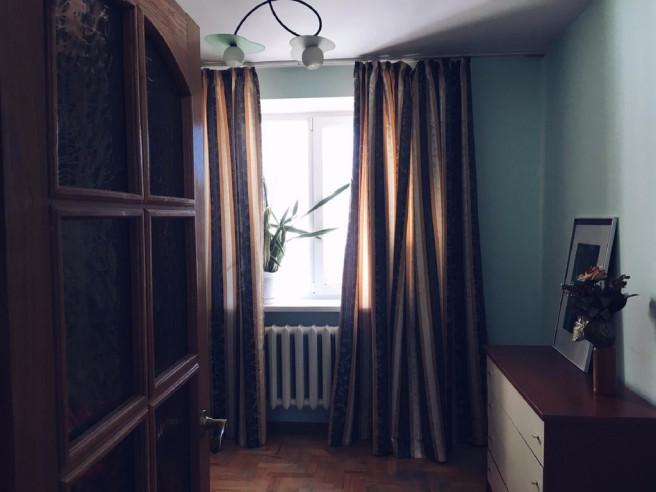Pogostite.ru - Апартаменты На Революционной   г. Невинномысск   Краеведческий музей   Wi-Fi   #8