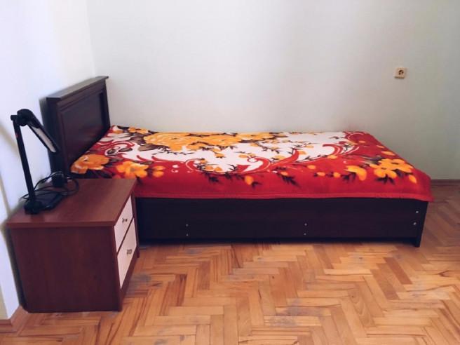Pogostite.ru - Апартаменты На Революционной   г. Невинномысск   Краеведческий музей   Wi-Fi   #10