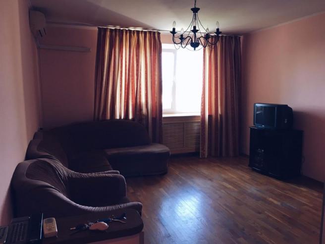 Pogostite.ru - Апартаменты На Революционной | г. Невинномысск | Краеведческий музей | Wi-Fi | #12