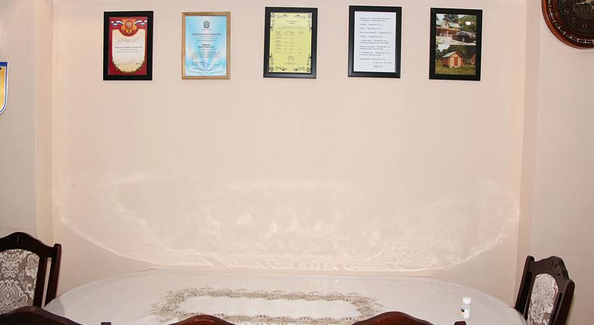 Pogostite.ru - СКИФ СПОРТИВНО-ОЗДОРОВИТЕЛЬНЫЙ КОМПЛЕКС | г. Кисловодск | Фитнес-центр #41