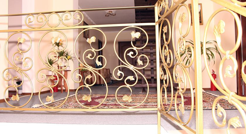 Pogostite.ru - СКИФ СПОРТИВНО-ОЗДОРОВИТЕЛЬНЫЙ КОМПЛЕКС | г. Кисловодск | Фитнес-центр #22