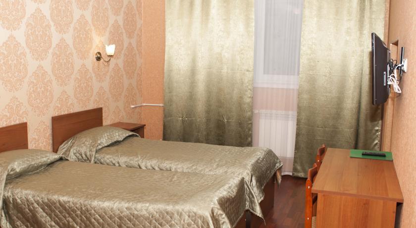 Pogostite.ru - Отель Ланселот | Санкт-Петербург | набережная р. Фонтанка | Бассейн #28