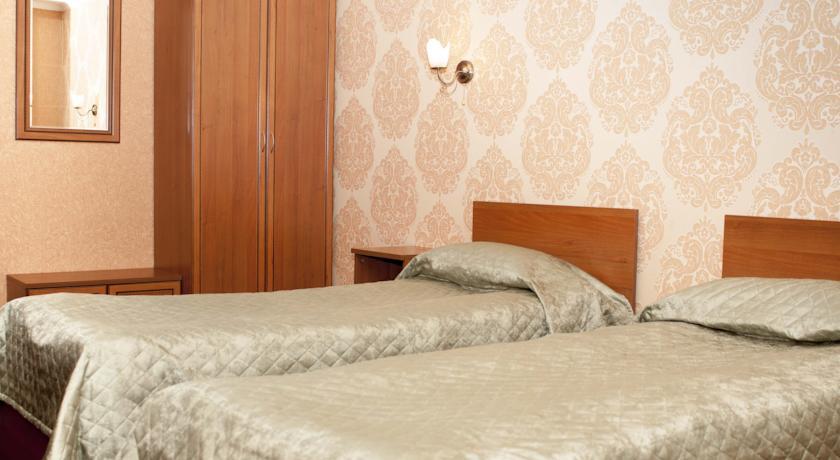 Pogostite.ru - Отель Ланселот | Санкт-Петербург | набережная р. Фонтанка | Бассейн #30