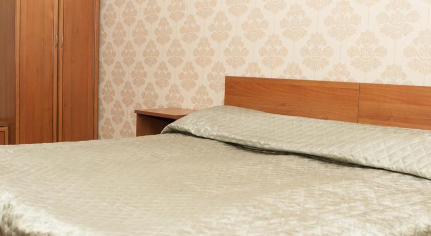 Pogostite.ru - Отель Ланселот | Санкт-Петербург | набережная р. Фонтанка | Бассейн #32