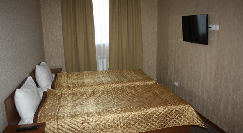 Pogostite.ru - Отель Ланселот | Санкт-Петербург | набережная р. Фонтанка | Бассейн #14