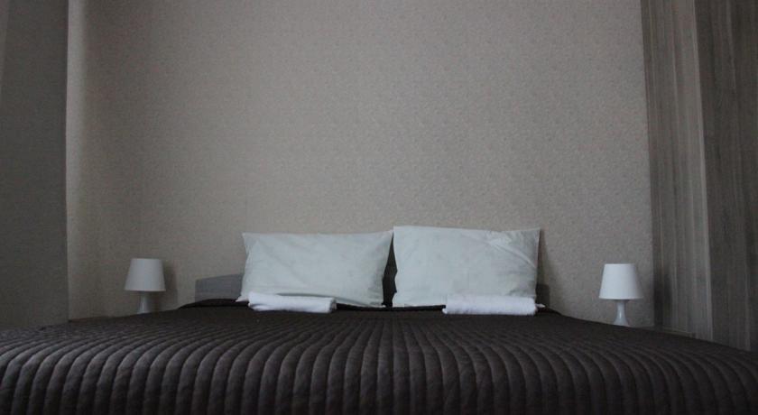 Pogostite.ru - Отель Ланселот | Санкт-Петербург | набережная р. Фонтанка | Бассейн #16