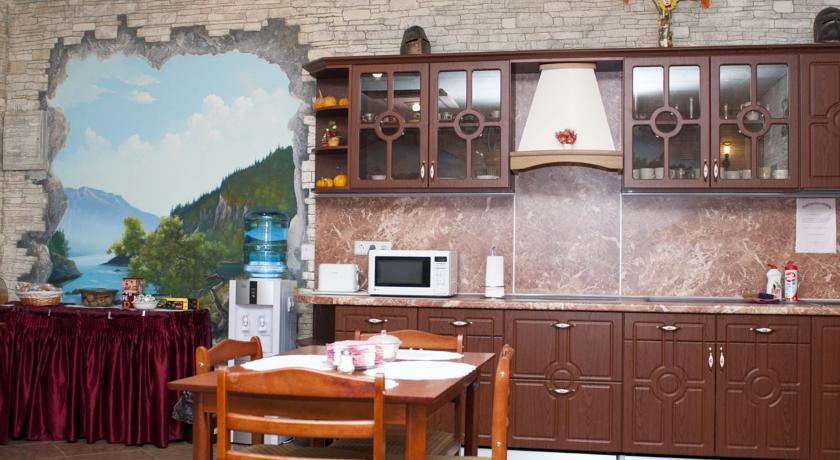 Pogostite.ru - Отель Ланселот | Санкт-Петербург | набережная р. Фонтанка | Бассейн #8