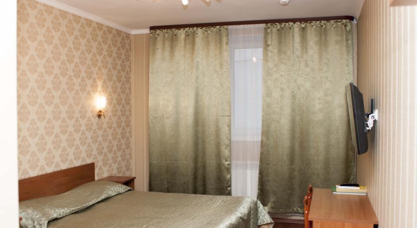 Pogostite.ru - Отель Ланселот | Санкт-Петербург | набережная р. Фонтанка | Бассейн #23