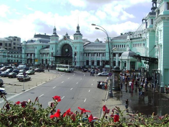 Pogostite.ru - СУЛТАН 1 мини отель (м Маяковская Белоруский вокзал) #1