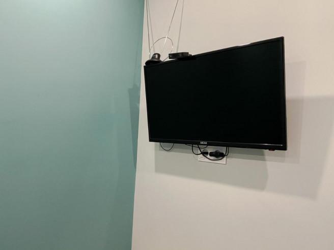 Pogostite.ru - СУЛТАН 1 мини отель (м Маяковская Белоруский вокзал) #24