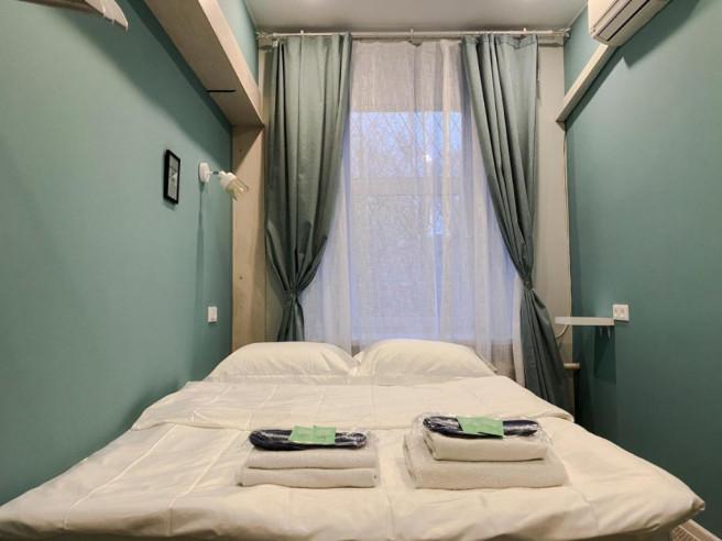 Pogostite.ru - СУЛТАН 1 мини отель (м Маяковская Белоруский вокзал) #11