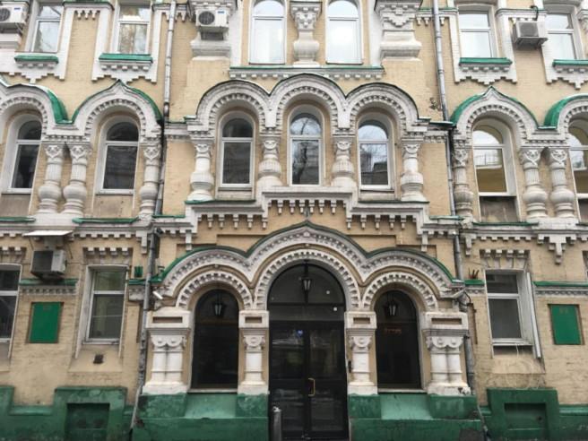 Pogostite.ru - СУЛТАН 1 мини отель (м Маяковская Белоруский вокзал) #13