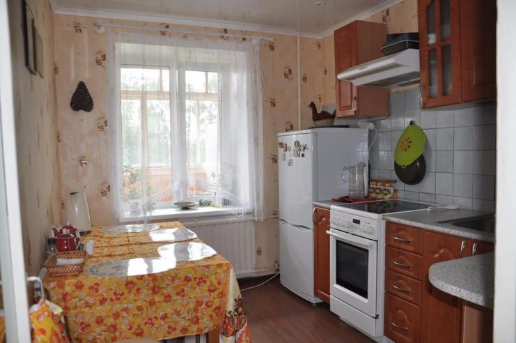 Pogostite.ru - СОСНЫ ГОСТЕВОЙ КОМПЛЕКС | Карелия, Питкяранта | Парковка | Баня #35