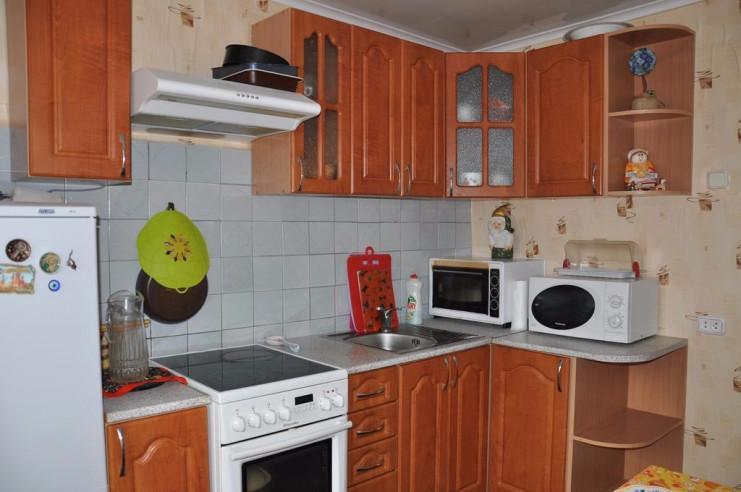 Pogostite.ru - СОСНЫ ГОСТЕВОЙ КОМПЛЕКС | Карелия, Питкяранта | Парковка | Баня #36