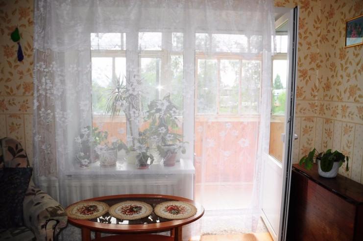 Pogostite.ru - СОСНЫ ГОСТЕВОЙ КОМПЛЕКС | Карелия, Питкяранта | Парковка | Баня #24