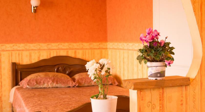 Pogostite.ru - Apartments on Sadovoe Kolco | Октябрський | р. Ик | Боулинг | #2