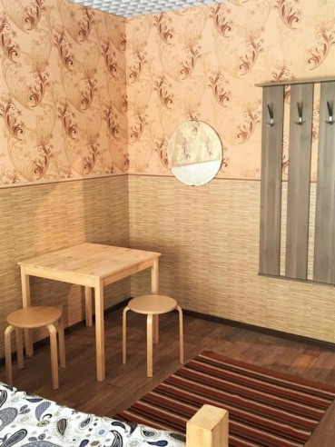 Pogostite.ru - Гостевой Дом ПРИЧАЛ   МО, п. Гидроузел   Wi-Fi   Разрешено с животными #12