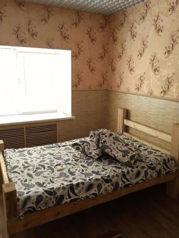 Pogostite.ru - Гостевой Дом ПРИЧАЛ | МО, п. Гидроузел | Wi-Fi | Разрешено с животными #13