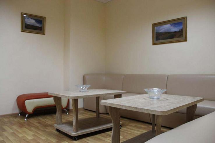 Pogostite.ru - САНАТОРИЙ ТАРХАНЫ | г. Пятигорск, центр | Лечение включено | Wi-Fi #20