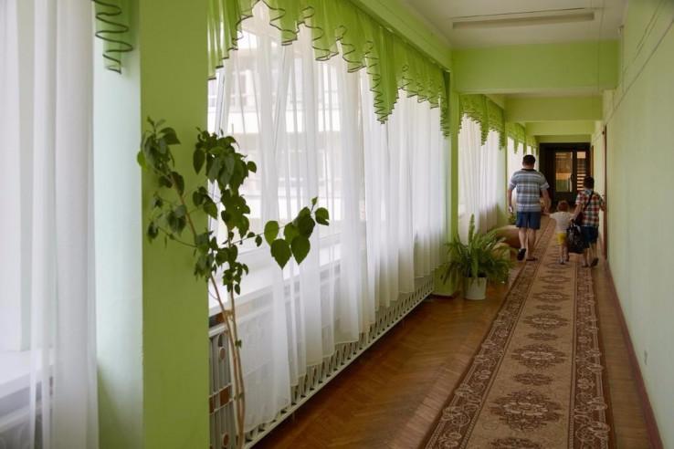 Pogostite.ru - САНАТОРИЙ ТАРХАНЫ | г. Пятигорск, центр | Лечение включено | Wi-Fi #7